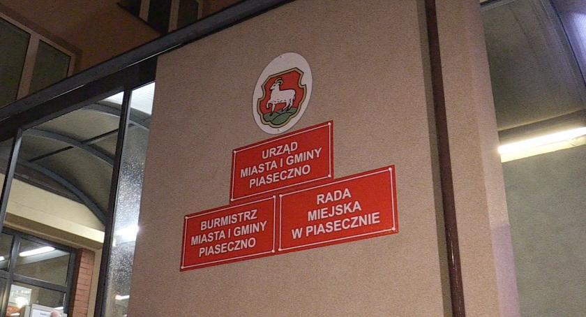 Przedszkola, Informacja prasowa 38/17 Piaseczno zwiększa wydatki przedszkolaki - zdjęcie, fotografia