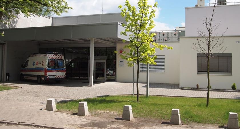 Personel medyczny Szpitala EMC w Piasecznie podnosi kwalifikacje zawodowe