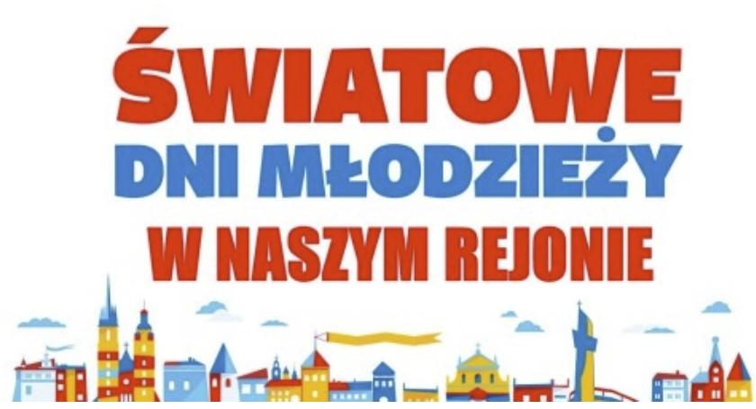 ŚDM w Piasecznie