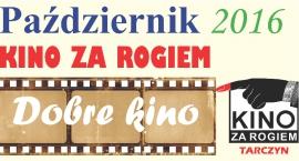 kino-za-rogiem