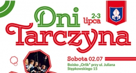 dni-tarczyna-2016
