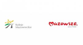 konferencja-prasowa-przygotowania-mazowsza-oraz-kolei-mazowieckich-do-swiatowych-dni-mlodziezy
