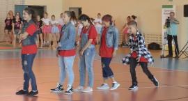 street-dance--pokaz