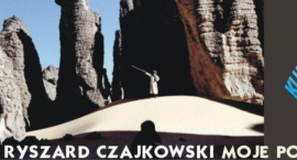 Ryszard Czajkowski Klub Podróżnika