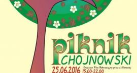 piknik-chojnowski