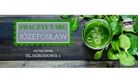 smaczny-targ-jozefoslaw
