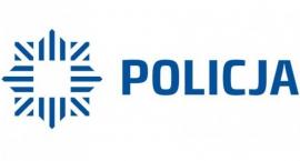 zaproponowal-policjantom-50-tysiecy-zlotych