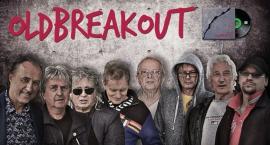 oldbreakout-w-piasecznie