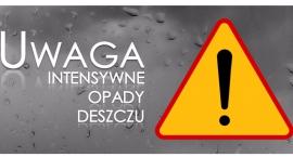 intensywne-opady-deszczu-14-i-15-lipca