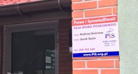 filia-biura-poselskiego-poslow-prawa-i-sprawiedliwosci