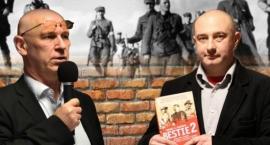 debata-historykow-w-konstancinie