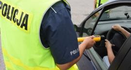 policjant-po-sluzbie-zatrzymal-kierowce-ktory-mial-ponad-3-promile