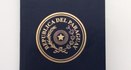 odnaleziono-dokumenty-28-letniego-paragwajczyka