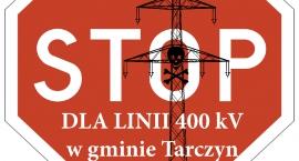 protest-przeciw-linii-400-kv-w-gminie-tarczyn