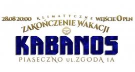 kabanos-w-klimacie