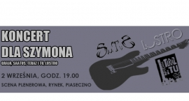 koncert-dla-szymona