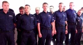 podziekowania-dla-piaseczynskich-policjantow-za-zabezpieczenie-sdm