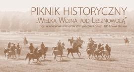 piknik-historyczny-2016