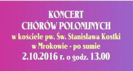 koncert-chorow-polonijnych