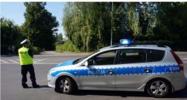 utrudnienia-na-drodze-dk-7