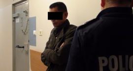 Dwaj obywatele Wietnamu trafili do policyjnej celi