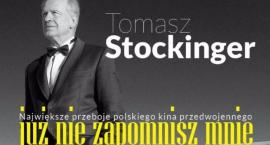 Koncert Tomasza Stockingera